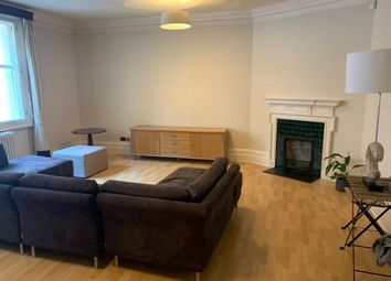1 bed property to rent in Woods Mews, Mayfair, London W1K
