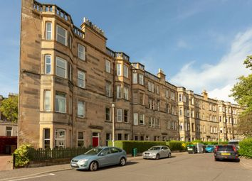 Thumbnail 1 bed flat for sale in 30/2 Craighall Crescent, Edinburgh
