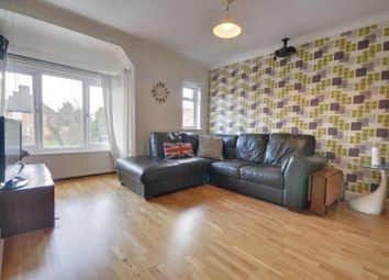 Thumbnail 2 bed maisonette to rent in Pinner Road, Pinner, Middlesex