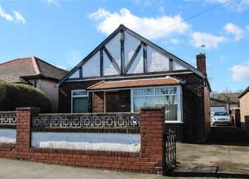 Thumbnail 2 bed bungalow for sale in Prestwick Cottage, Burradon Road, Annitsford