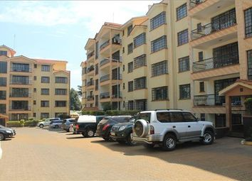 Thumbnail 3 bedroom apartment for sale in Hatheru Rd, Nairobi, Kenya