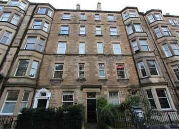 2 bed flat to rent in Bruntsfield Avenue, Bruntsfield, Edinburgh EH10