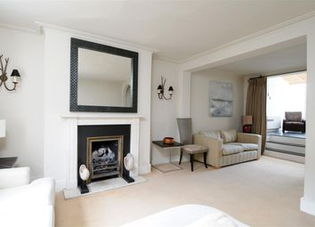 Thumbnail 2 bed terraced house to rent in Tryon Street, London