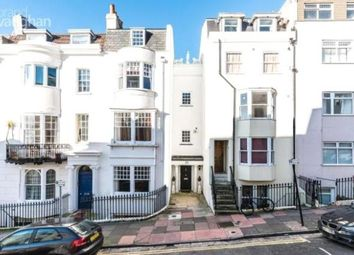 Thumbnail 5 bed property for sale in Devonshire Place, Brighton