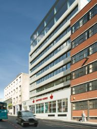 Thumbnail 2 bedroom flat for sale in 7-11 James Street, Liverpool