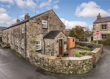 Thumbnail 2 bed property for sale in Barn Cottage, Riverside, Clapham, Lancaster