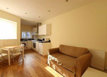 Thumbnail 1 bed flat to rent in Berwick Street, London