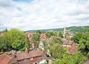 4 bed end terrace house for sale in Pilgrim Lane, Off Ranmore Road, Dorking, Surrey RH4