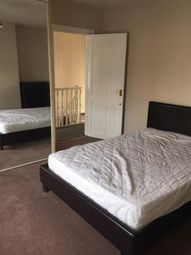 Thumbnail 4 bed terraced house to rent in St. Philips Avenue, Maidstone, Kent