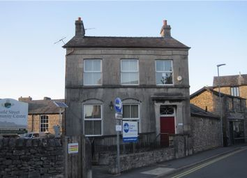 Thumbnail Office to let in 5 Castle Street, Kendal, Cumbria