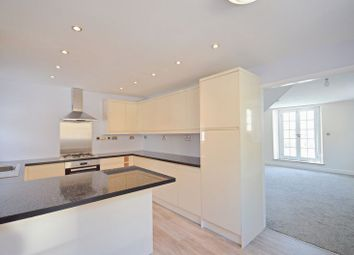 Thumbnail 3 bedroom semi-detached house for sale in Furnace Court, Cleator Moor
