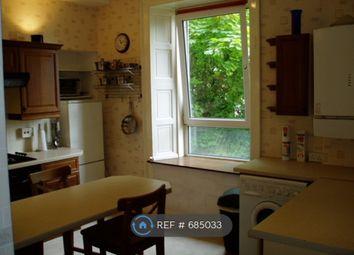 1 bed flat to rent in Ground Floor Left, Aberdeen AB24