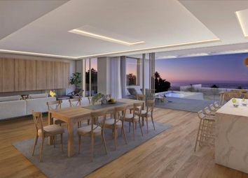 Thumbnail Detached house for sale in The Drive, Atlantic Seaboard, Western Cape