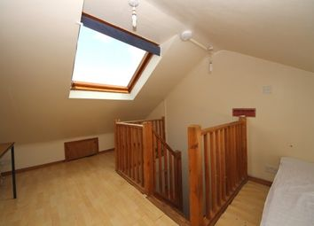 Thumbnail 4 bed property to rent in East Road, Kingston Upon Thames