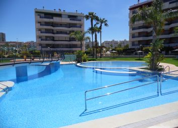 Thumbnail 1 bed apartment for sale in Los Arenales Del Sol, Alicante, Spain