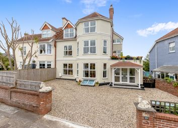 6 bed semi-detached house for sale in St. Andrews Road, Paignton TQ4