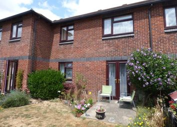 1 bed property for sale in 354 Sea Front, Hayling Island, Hampshire PO11