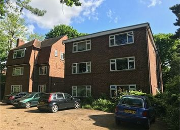 Thumbnail 1 bed flat for sale in Buckingham Road, Hampton, Middlesex