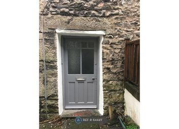 Thumbnail 1 bed flat to rent in Queen Street, Kendal
