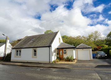 Thumbnail 3 bed cottage for sale in Dalmellington Road, Straiton, Maybole