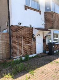 2 bed maisonette to rent in Harlington Road West, Feltham TW14