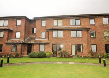 Thumbnail 1 bed property for sale in Bushfield, Orton Goldhay, Peterborough