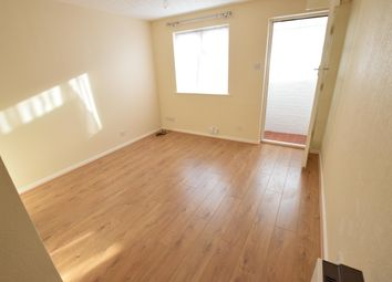 Thumbnail 1 bed flat to rent in Swift Close, Letchworth Garden City
