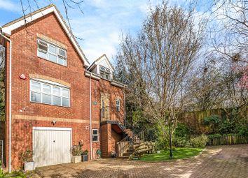 Darlands Drive, Barnet EN5. 5 bed property for sale