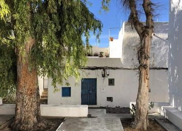 Thumbnail 1 bed apartment for sale in Carrer Enmig, 07800 Eivissa, Illes Balears, Spain
