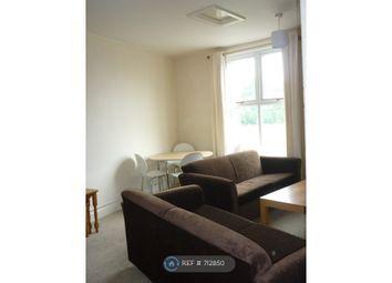 3 bed flat to rent in Berkeley Precinct, Ecclesall Road, Sheffield S11