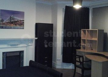 Thumbnail Room to rent in Lothian Road, Middlesbrough, Middlesbrough