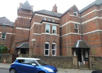 Thumbnail 9 bed flat to rent in Gedling Grove, Nottingham
