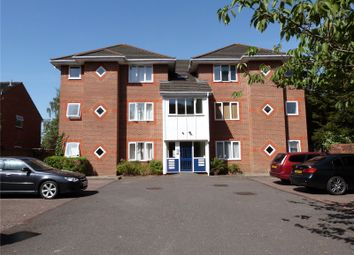 Thumbnail 2 bed flat to rent in Southcote Road, Reading, Berkshire