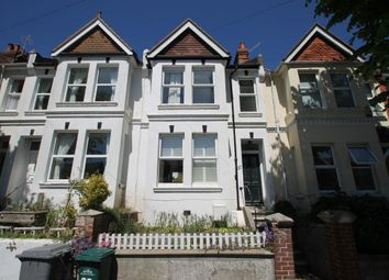 Thumbnail 3 bed property to rent in South Road Mews, South Road, Brighton