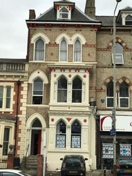 Thumbnail Retail premises for sale in London Road, Leicester