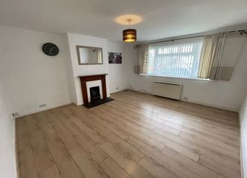 Thumbnail 3 bed flat to rent in Fairlawn Close, Leamington Spa