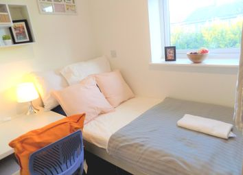 Thumbnail 7 bed shared accommodation to rent in Sheriff Avenue, Coventry