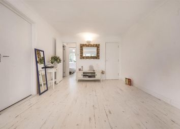 Thumbnail 1 bed flat for sale in Milford Mews, London