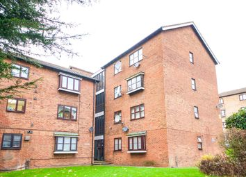 Thumbnail 2 bed flat for sale in Hawarden Hill, London