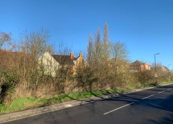 Thumbnail Land for sale in Main Road, Great Leighs, Chelmsford