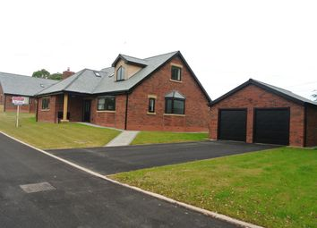 4 bed detached house for sale in River Road, Thornton-Cleveleys FY5