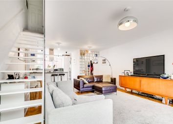 3 bed terraced house for sale in Raleigh Road, Richmond, Surrey TW9