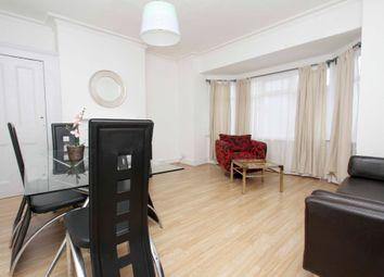 3 bed flat for sale in Marsh Road, Pinner HA5