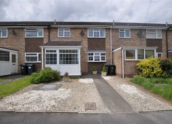 Thumbnail 3 bed terraced house for sale in Coniston Close, Malvern