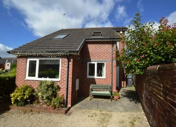 Thumbnail 3 bed property to rent in Heaton Street, Brampton, Chesterfield
