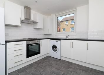3 bed flat to rent in St. Matthews Lane, Dundee DD4