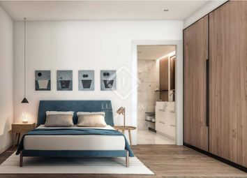 Thumbnail 2 bed apartment for sale in Spain, Barcelona, Barcelona City, Eixample Right, Bcn2928