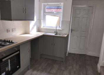 2 bed property to rent in Woodbine Villas, Reynoldson Street, Hull HU5