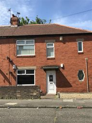 Thumbnail 2 bedroom flat to rent in Eastbourne Avenue, Walker, Newcastle Upon Tyne
