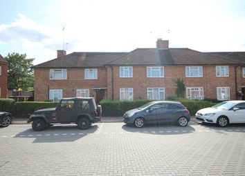 Property To Rent In Loughton Essex Renting In Loughton
